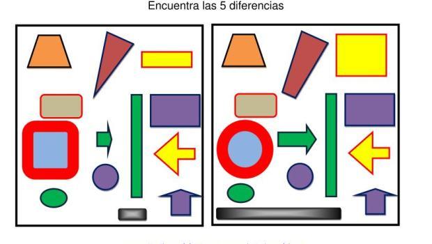 CONCEPTOS BASICOS FORMA