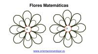 Matematicas primaria. Nueva actividad para trabajar de forma entretenida las operaciones básicas, suma, resta multiplicación y división. Anteriormente publicamos la actividadad para trabajar las sumas ahora presentamos las flores matemáticas […]