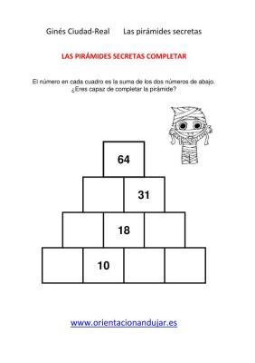 sumas primaria piramides secretas-1