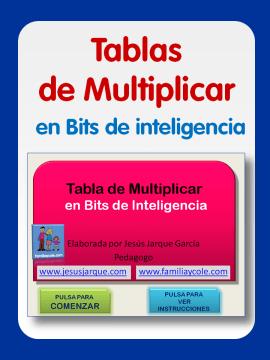 tablas-multiplicar-en-bits-de-inteligencia