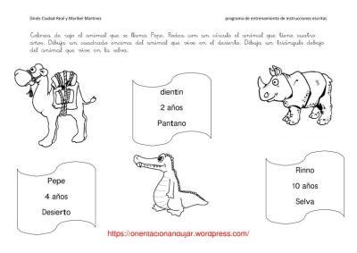 programa-de-entrenamiento-de-instrucciones-escritas-fichas-3