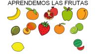 Hemos preparado este sencillo video para trabajar el aprendizaje de las frutas. En el video se pasan en pictogramas una serie de frutas y se pronuncian silábicamente. Además de este […]