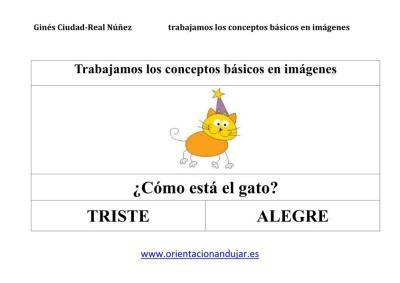TRABAJAMOS LOS CONCEPTOS BASICOS IMAGENES_24