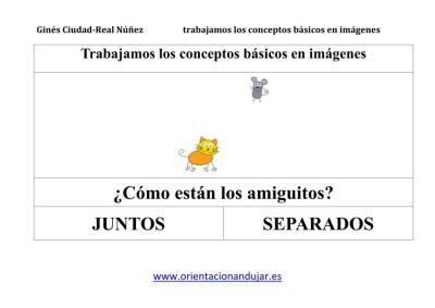 TRABAJAMOS LOS CONCEPTOS BASICOS IMAGENES_27