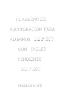 Cuaderno_Recuperación_Pendientes_2ºESO IMAGEN