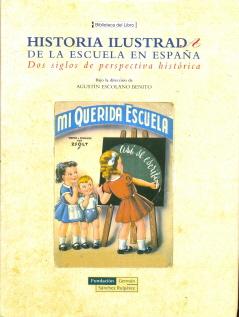HistoriaIlustradaEscuela
