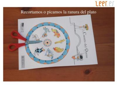INTRUCCIONES DE MONTAJE_5