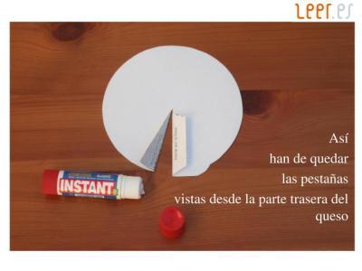 INTRUCCIONES DE MONTAJE_7