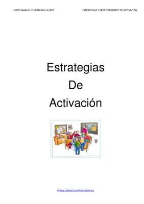 Trabajo cooperativo Estrategias de activacion  imagenes_01.pdf