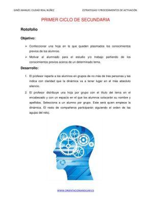 Trabajo cooperativo Estrategias de activacion  imagenes_05.pdf