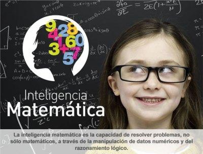 inteligencia_matematica
