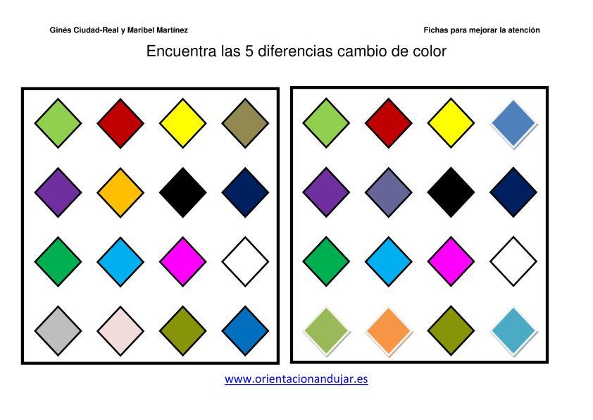 Encuentra las 5 diferencias colores nivel medio imagenes_04