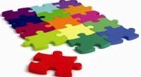 Este estudio se incluye dentro de la temática de investigación de las Tecnologías de la Información y la Comunicación, el diseño e implementación de metodologías de aprendizaje colaborativo y la […]