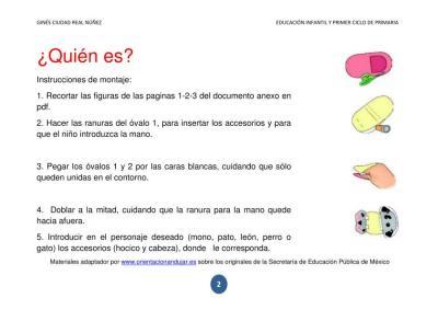 Ficha de trabajo actividad QUIEN ES imagenes_2.pdf