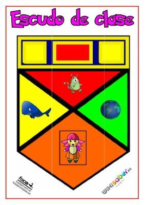 el escudo de mi clase_4