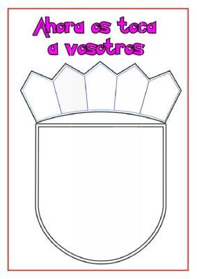 el escudo de mi clase_6