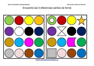 Encuentra las 5 diferencias de forma nivel medio_Página_01