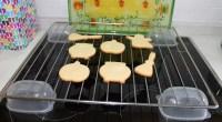 Os dejamos esta vídeo receta de nuestras galletas de halloween a ver si os animáis y podéis hacerlas en vuestras clases y con vuestros hijos. Es una receta muy sencilla […]