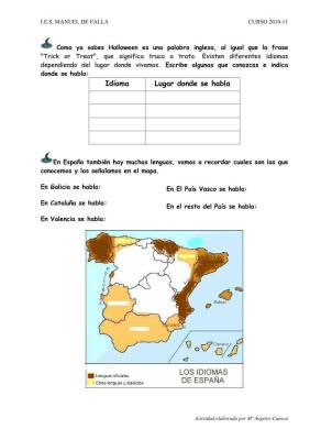 RECOPILACION DE EJERCICIOS VARIADOS DE HALLOWEEN_4