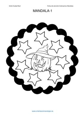 coleccion de mandalas de halloween IMAGENES_02