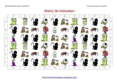matrices-de-halloween-10