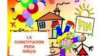 Os dejamos una presentación especialmente realizada por Orientación Andújar para trabajar en el Día de la Constitución en nuestras clases de Educación Infantil y Primer Ciclo de Primaria. España es […]
