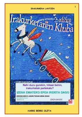 COMPRENSION LECTORA EN EUSKERA IMAGENES_001
