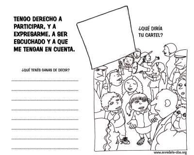 Cuaderno de Juegos ¡Tenemos Derechos!_Página_04