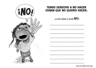 Cuaderno de Juegos ¡Tenemos Derechos!_Página_10