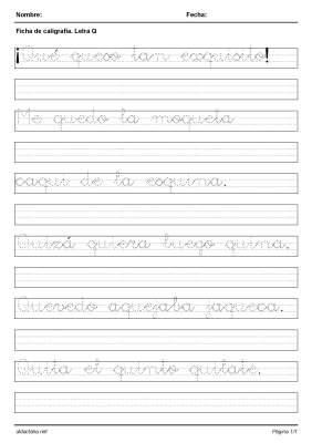 Cuaderno de caligrafia didactalia_Página_18
