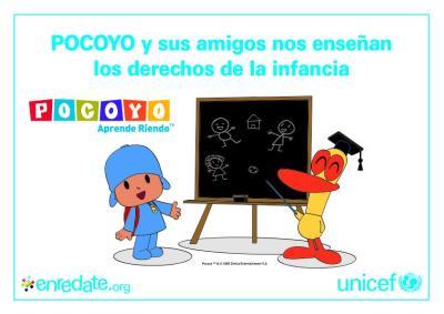 DERECHOS DE LOS NIÑOS CON POCOYO IMAGENES_01.pdf