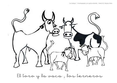 EL SONIDO DE LOS ANIMALES 6 (2)