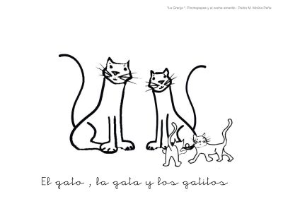 EL SONIDO DE LOS ANIMALES 6 (3)