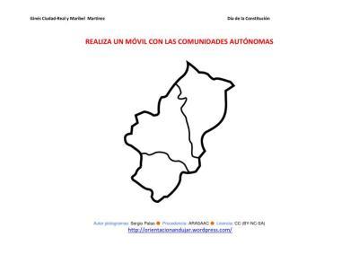 MOVIL DE COMUNIDADES_02