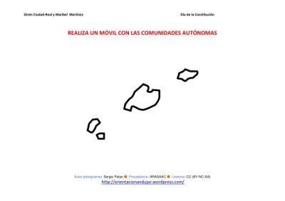 MOVIL DE COMUNIDADES_04