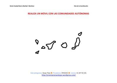 MOVIL DE COMUNIDADES_05