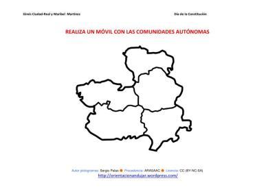 MOVIL DE COMUNIDADES_07
