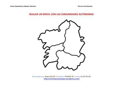 MOVIL DE COMUNIDADES_12
