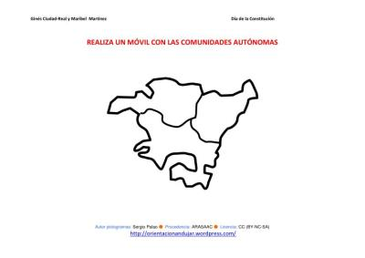 MOVIL DE COMUNIDADES_17