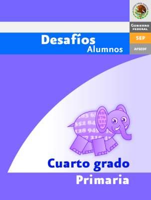Páginas desdeDesafios-Matematicos-Alumnos-4º-Cuarto-Grado-Primaria