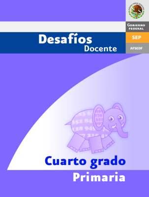 Páginas desdeDesafios-Matematicos-Docente-4º-Cuarto-Grado-Primaria