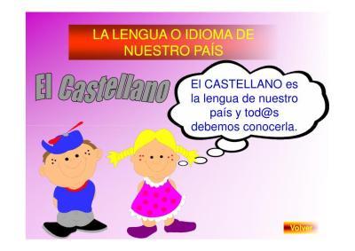 la constitucion en imagenes actividades para infantil y primaira (11)