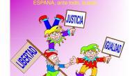 Continuamos con los matereiales que desde Orientación Andújar os queremos proporcionar para trabajar el día de la Constitución este año 2013 en vuestros colegios. Se trata de una presentación totalmente […]