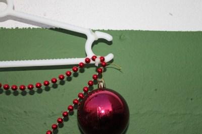 Arbol de navidad para nuestras clases imagen1 (8)