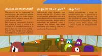 Diversimundo es un videojuego educativo que permite abordar la diversidad (social, cultural, étnica, religiosa, sexual, etc.) que nos rodea como un valor positivo. Está formado por 5 mundos diferentes y […]