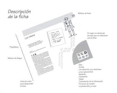 FICHERO ACTIVIDADES DIDACTICAS SEGUNDO PRIMARIA SEGUNDO GRADO_Página_2