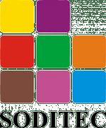 Logo-Soditec