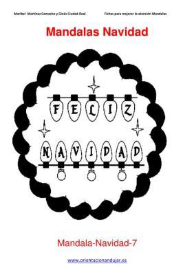 Nuevos MANDALAS navidad orientacion andujar modificado_08