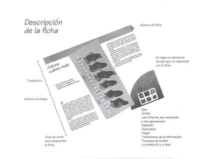Páginas desde45606444-Fichero-Actividades-Didacticas-Matematicas-3°-Tercer-Grado_Página_2