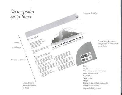 Páginas desdeFICHERO ACTIVIDADES DIDACTICAS CUARTO PRIMARIA   CUARTO GRADO_Página_2